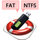 download FAT/NTFS Support