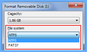 Recovery Tool for SanDisk Pen Drive to Recover Lost