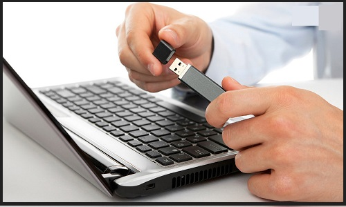 pen drive data recovery