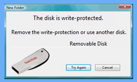 free recovery tool for sandisk